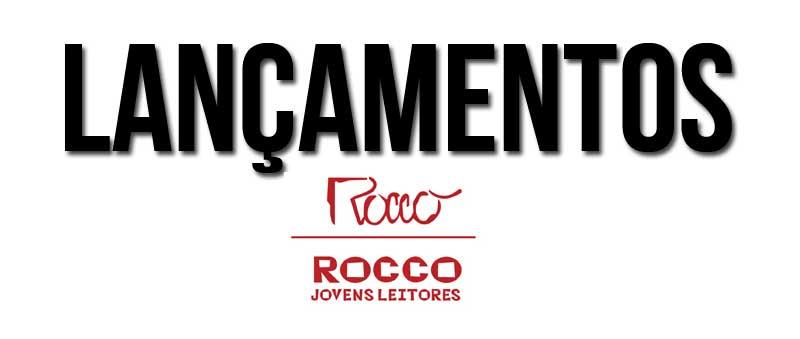 lancamentos_rocco