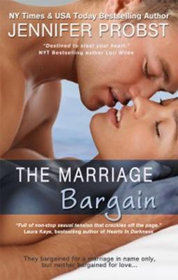 marriageb