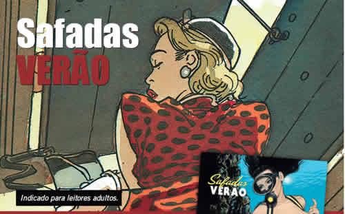 safadas_verao