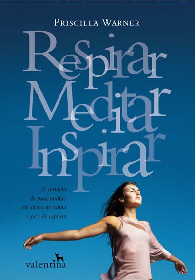 Respirar_Meditar_Inspirar
