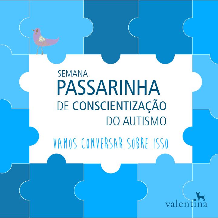 SemanaPassarinha-Selo