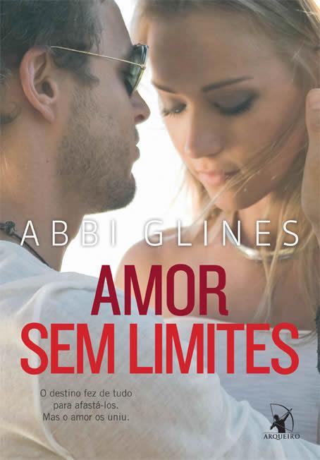 amor-sem-limites