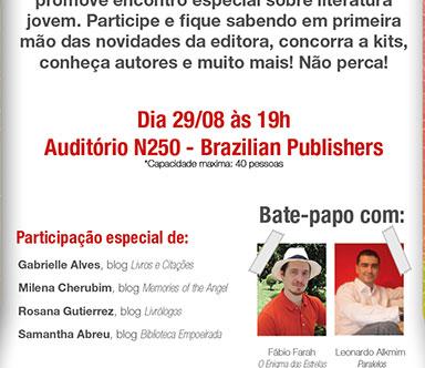 convite-bienal2014