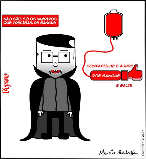myou-doe-sangue