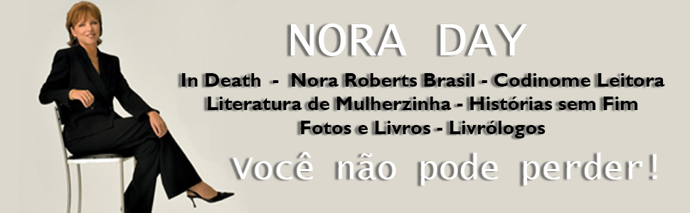 nora-day2014