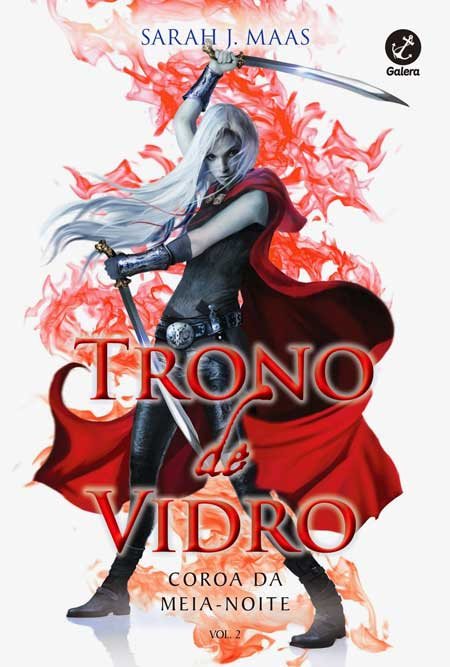 trono-vidro-2