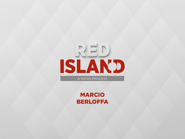 FB Red_Island-PORT web