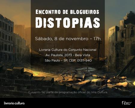 encontro_distopias
