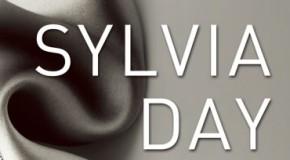 Sylvia Day – Somente Sua – @cialetras #resenha