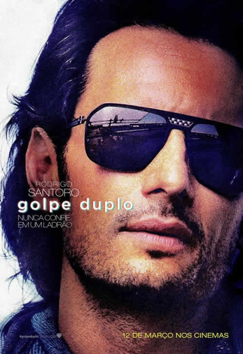 golpe-duplo-poster