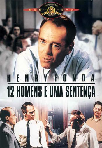 12 homens
