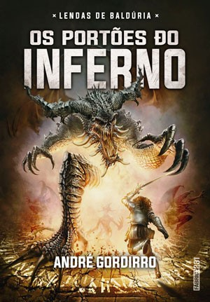 portoes inferno- gordirro-capa