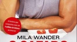 Mila Wander - O safado do 105