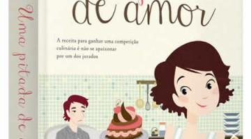 uma_pitada_amor_bx