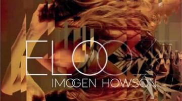 Imogen Howson - Elo