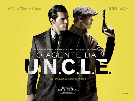 agentes uncle