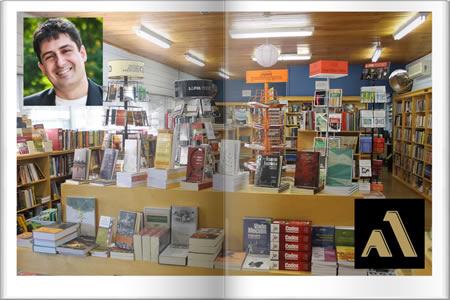 1-3-2013-g-livraria