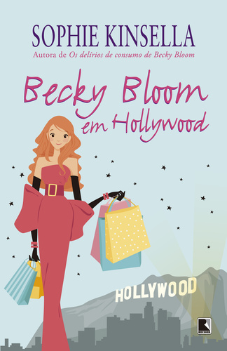Becky- Bloom-em-Hollywood