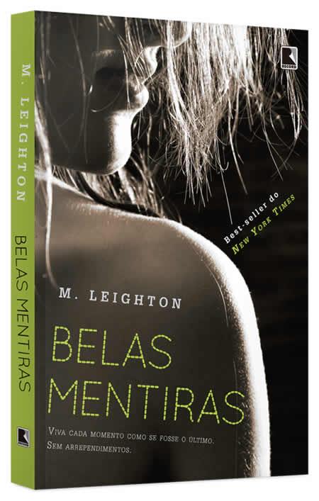 M. Leighton - Belas Mentiras