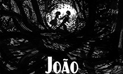 capa_joaoemaria