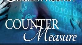 Countermeasure - Chris Almeida e Cecilia Aubrey