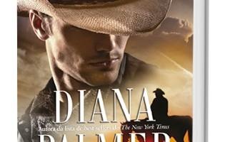 Diana Palmer - feridas de Amor