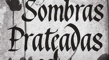 Richelle Mead - Sombras Prateadas