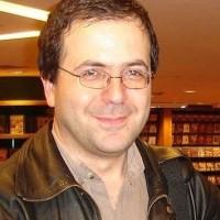 Sergio Pereira Couto