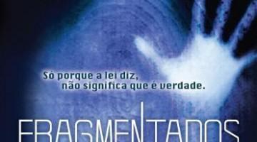 fragmentados-bx