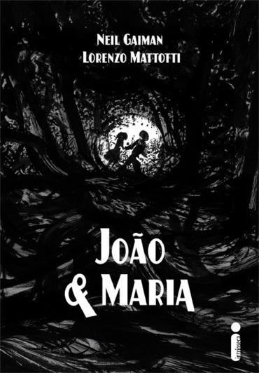 joao-maria-capa