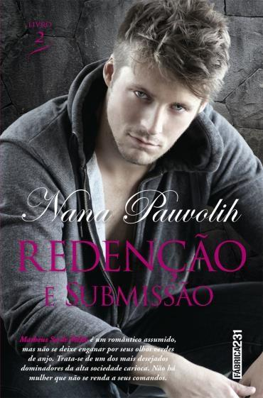redencao-submissao
