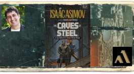 The-Caves-of-Steel-Asimov-wide
