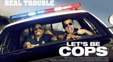 lets-be-cops