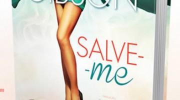 salve-me-