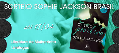 sorteio-sophie-facebook