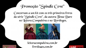 spindle-cove-promo