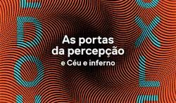 as_portas_percepcao