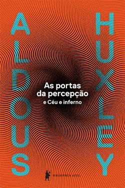 as_portas_percepcao
