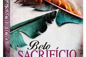 belo-sacrificio-bx