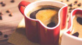 cafe - harlequin