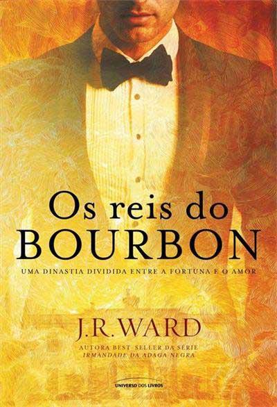 reis-bourbon
