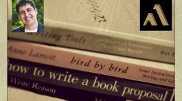 book_proposals