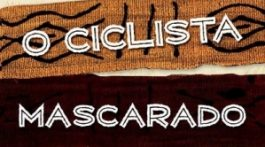 ciclista-masc