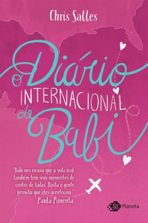 diario-babi