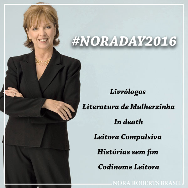 noraday2016
