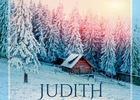 judith-mcnaught
