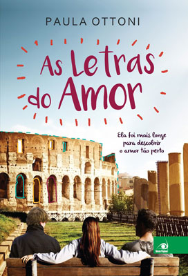 as-letras-do-amor