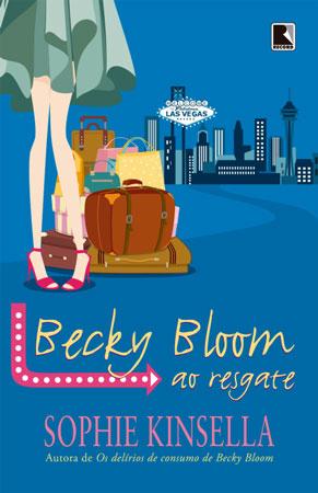 becky-resgate