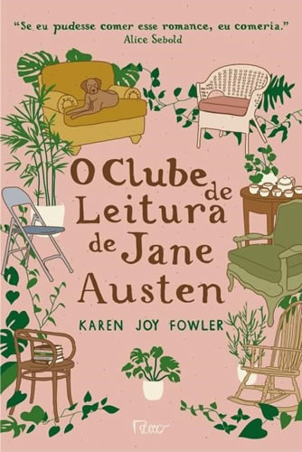 clube-leitura