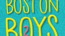 boston-boys2